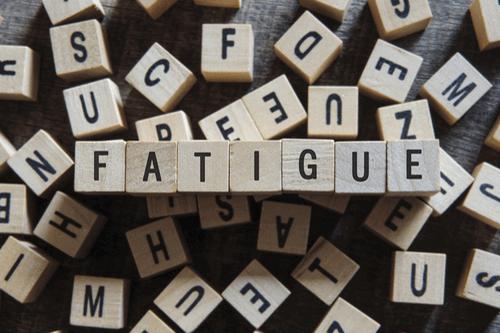 Chronic Fatigue Syndrome : Symptoms, causes, & treatment