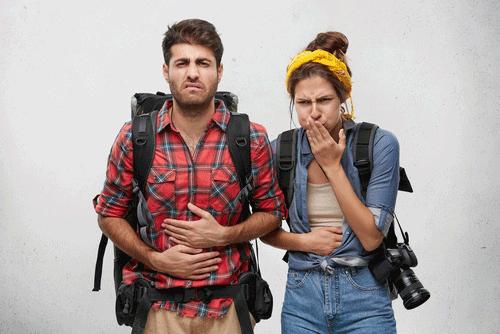 Gastroenteritis-among-travellers