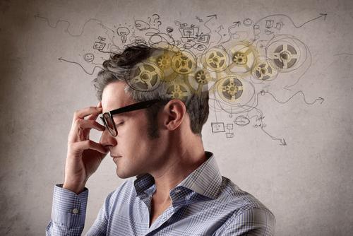 amnesia and memory