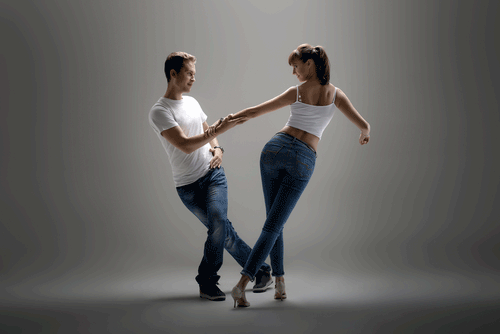 dance health benefits