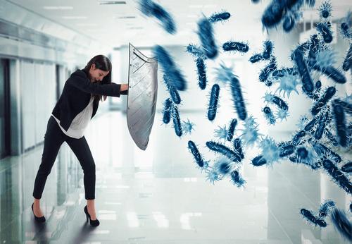 boost immunity tips
