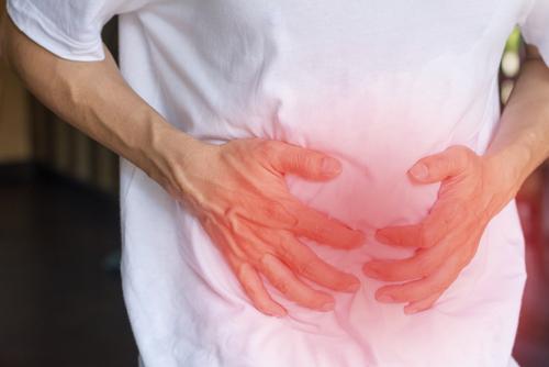 inflammatory bowel disease causes