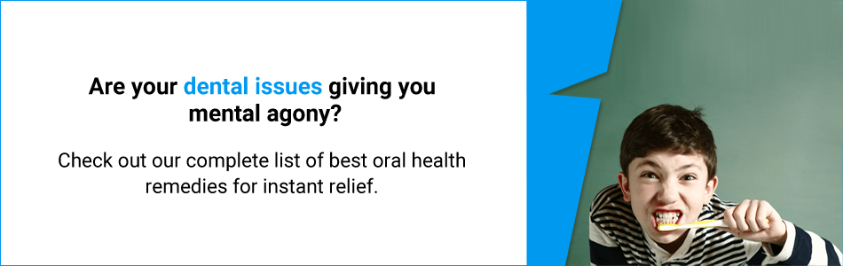 Tonsil Stones - Facts, overview, causes, treatment, and