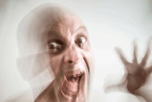 psychosis cure
