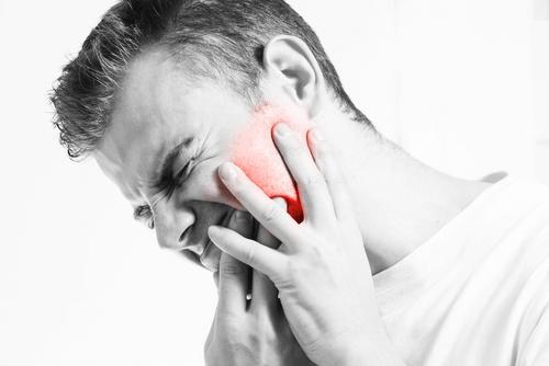 TMJ_pain