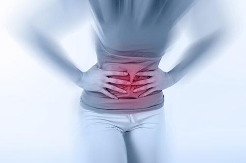 Irritable Bowel Syndrome pain
