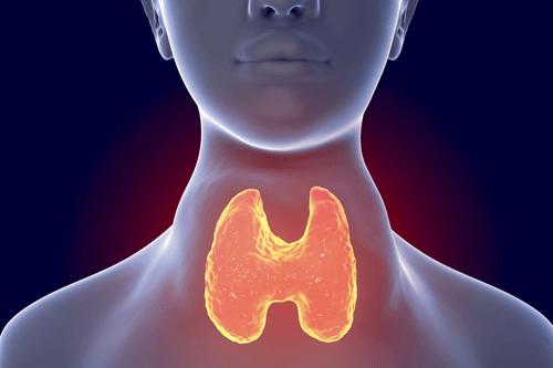 grave's disease hyperthyroidism