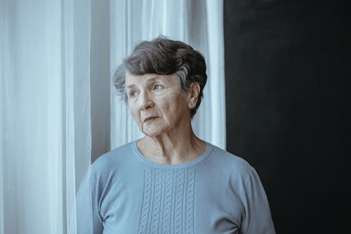 Dysphagia : Definition, types, symptoms, causes,& treatment