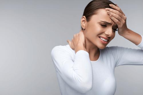 BRAIN-EATING AMOEBA (NAEGLERIASIS)