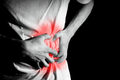 Pancreatic Cancer pain