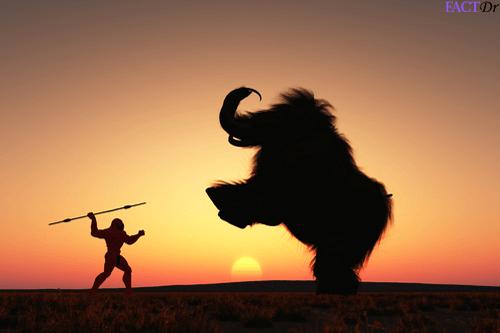 Intermittent fasting caveman diet