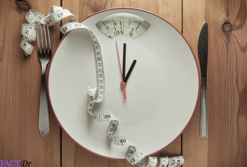 Isagenix diet weight loss