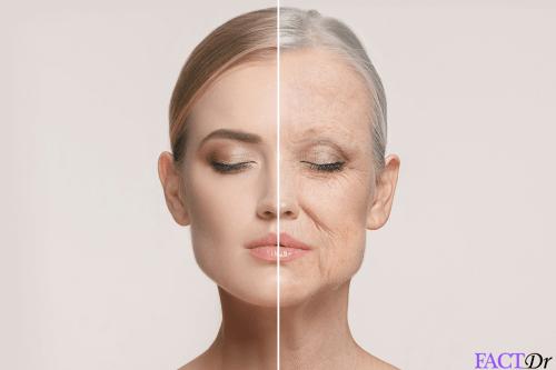geriatric health aging