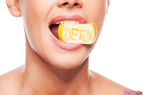 isagenix detox