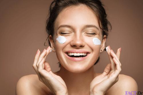 collagen benefits skin