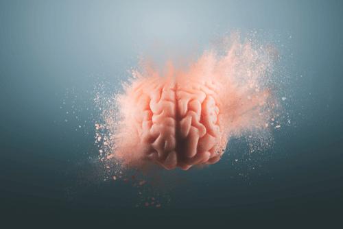 MCT oil benefits brain