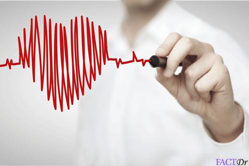 MCT oil benefits heart