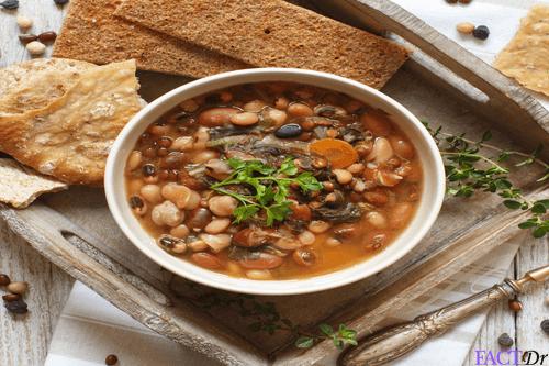 diverticulitis diet no beans