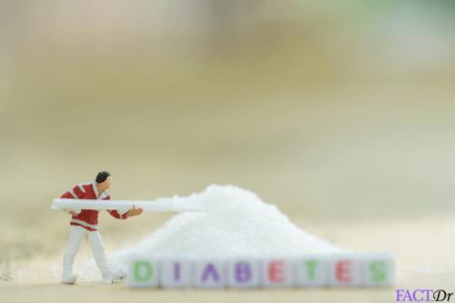 maltodextrin diabetes