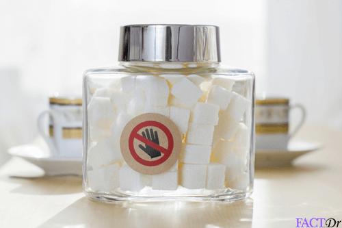 maltodextrin sugar substitute