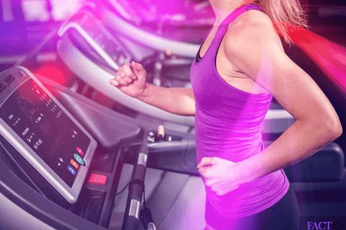 lefogyhat a plexus slim hogyan lehet fogyni idővel