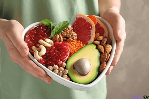 why no fruit on south beach diet