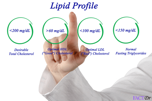 lipid-profile