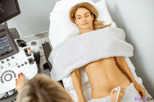 Pelvic_ultrasound