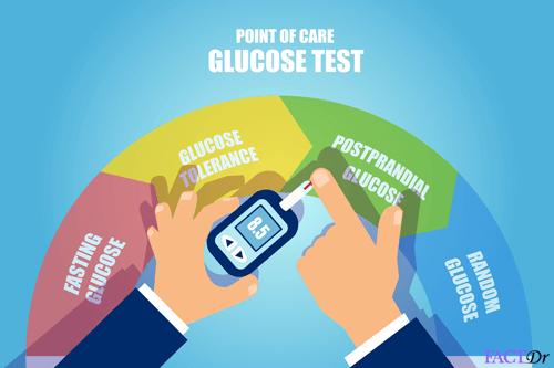 glucose-tolerance