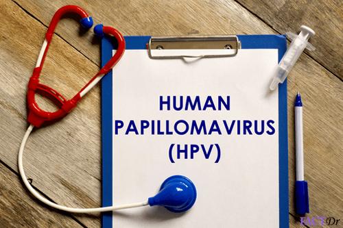 HPV diegene hybrid dna detection