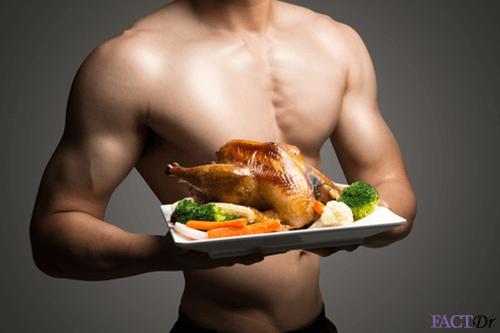 Fit-man-roast-chicken-salad-gluten-free-1