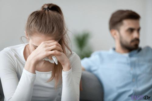 Woman-with-chronic-fatigue